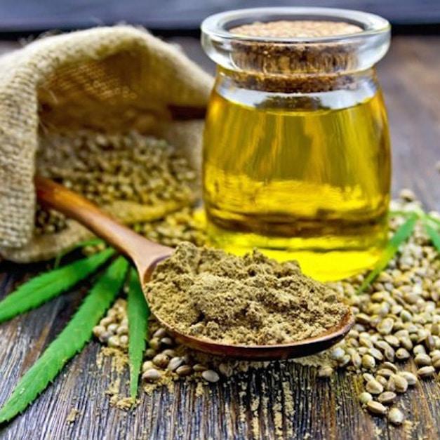 cbd-oel-cannabis