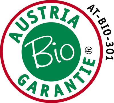 AT-BIO-301 Zertifikat