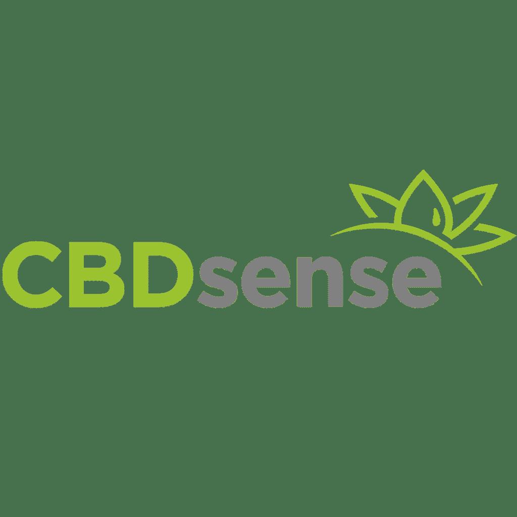 Zuverlässiger CBD-Partner
